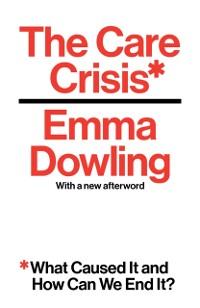 Cover Care Crisis
