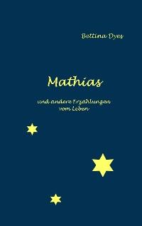 Cover Mathias