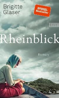 Cover Rheinblick