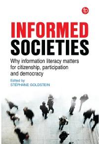 Cover Informed Societies