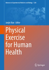 Cover Physical Exercise for Human Health