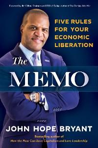 Cover The Memo
