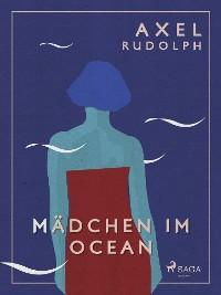 Cover Mädchen im Ocean
