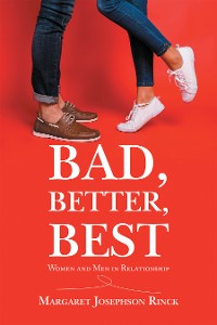 Cover Bad, Better, Best