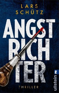 Cover Angstrichter