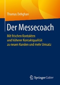 Cover Der Messecoach