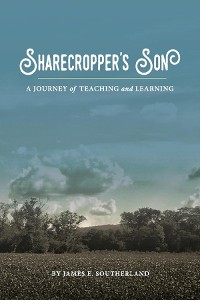 Cover Sharecropper's Son