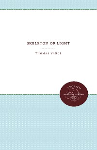 Cover Skeleton of Light
