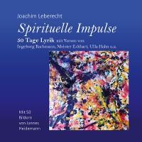 Cover Spirituelle Impulse