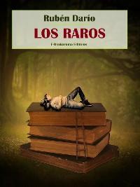 Cover Los raros
