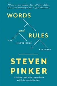 Cover Words and Rules