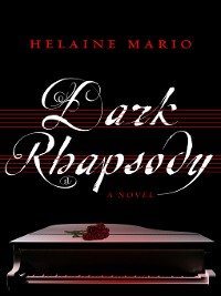 Cover Dark Rhapsody