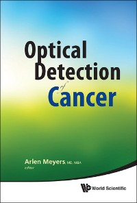 Cover Optical Detection Of Cancer