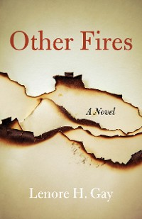 Cover Other Fires
