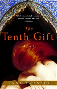 Cover Tenth Gift