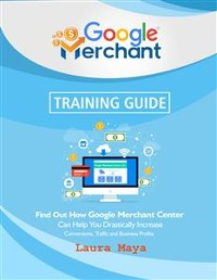 Cover Google Merchant Training Guide