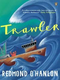 Cover Trawler