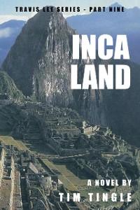 Cover Inca Land