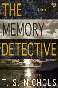 Cover Memory Detective