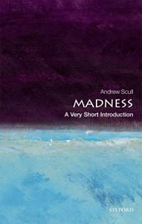 Cover Madness: A Very Short Introduction