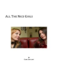Cover All the Nice Girls