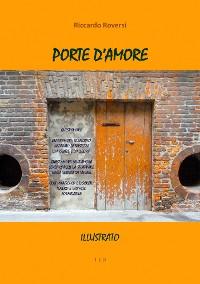 Cover Porte d'amore