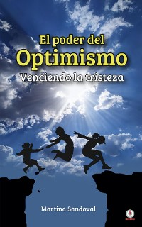 Cover El poder del optimismo