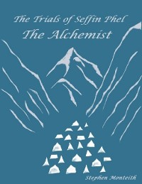 Cover The Trials of Seffin Phel: The Alchemist