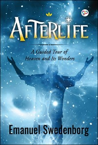 Cover Afterlife