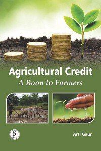 Cover Agricultural Credit (A Boon To The Farmers)