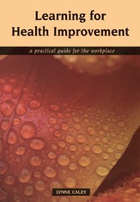 Cover Learning for Health Improvement