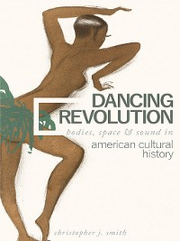 Cover Dancing Revolution