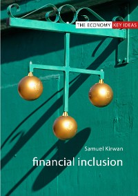 Cover Financial Inclusion