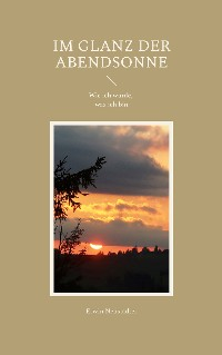 Cover Im Glanz der Abendsonne