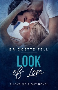 Cover Look of Love