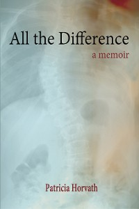Cover All the Difference