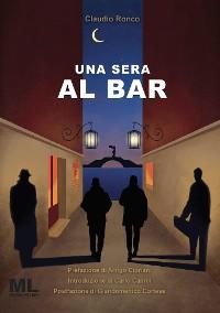 Cover Una sera al Bar