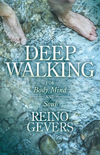 Cover Deep Walking