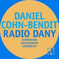 Cover Radio Dany