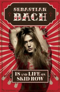 Cover 18 and Life on Skid Row