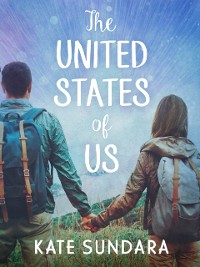 Cover United States of Us