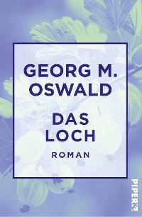 Cover Das Loch