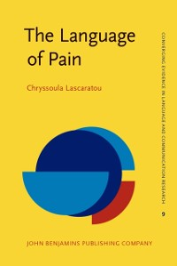 Cover Language of Pain