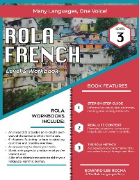 Cover Rola French