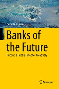 Cover Banks of the Future