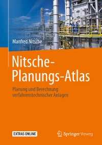 Cover Nitsche-Planungs-Atlas