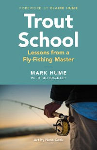 Cover Trout School