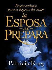Cover La Esposa Se Prepara