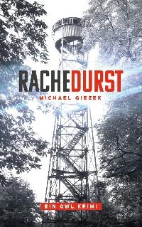 Cover Rachedurst