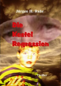 Cover Die Kestel Regression